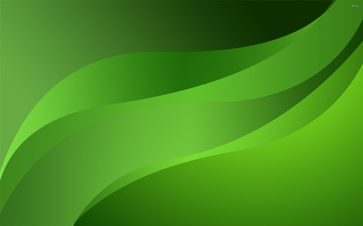gallery/wp2974913-hd-green-wallpaper
